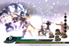 Videogioco Valkyrie Profile 2: Silmeria PlayStation2 1