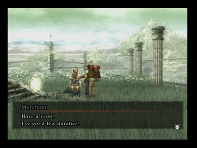 Videogioco Valkyrie Profile 2: Silmeria PlayStation2 5