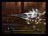 Videogioco Valkyrie Profile 2: Silmeria PlayStation2 7