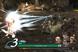 Videogioco Valkyrie Profile 2: Silmeria PlayStation2 8