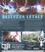Videogioco Valkyrie Profile 2: Silmeria PlayStation2 10