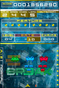 Space Invaders Extreme - 3