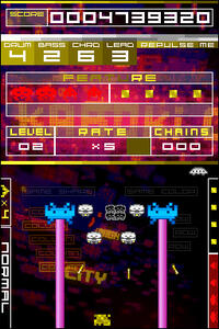 Space Invaders Extreme - 6