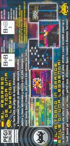 Space Invaders Extreme - 7