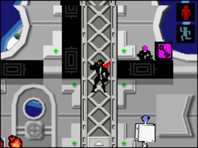 Videogioco Exit Nintendo DS 2