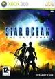 Star Ocean: The Last