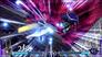 Dissidia Final Fantasy - 7