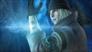 Videogioco Final Fantasy XIII Xbox 360 3