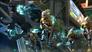 Videogioco Final Fantasy XIII Xbox 360 4