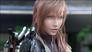 Videogioco Final Fantasy XIII Xbox 360 5