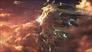 Videogioco Final Fantasy XIII Xbox 360 6