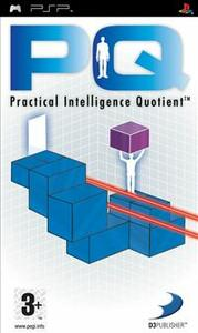 PQ. Practical Intelligence Quotient