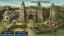 Videogioco Puzzle Quest: Challenge of the Warlords Sony PSP 2