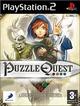 Puzzle Quest: Challe