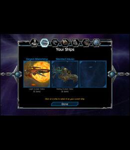 Videogioco Puzzle Quest: Galactrix Personal Computer 8