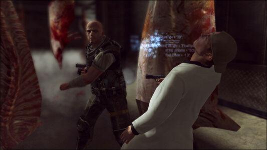 Videogioco Eat Lead: The Return of Matt Hazard PlayStation3 6