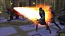 Videogioco Ben 10 Ultimate Alien: Cosmic Destruction PlayStation3 1