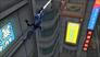 Videogioco Ben 10 Ultimate Alien: Cosmic Destruction PlayStation3 3
