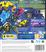 Videogioco Ben 10 Ultimate Alien: Cosmic Destruction PlayStation3 5