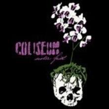 Sister Faith - Vinile LP di Coliseum