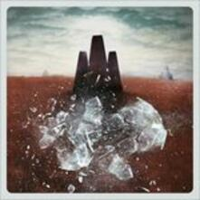 Eternal Worth - Vinile LP di Eulogy