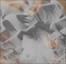 Love Let Me Go - Vinile LP di More Than Life