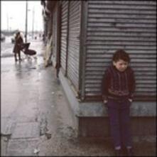 Death Touches Us, From - Vinile LP di Departures