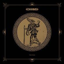 Fool - Vinile LP di Ohhms