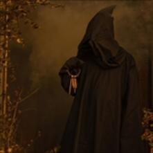 In Dark Places - Vinile LP di Brutality Will Prevail