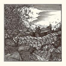 Mire - Vinile LP di Conjurer