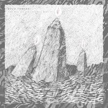 Time Will Die and Love Will Bury it - Vinile LP di Rolo Tomassi