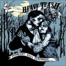 Midnight Soul Serenade - Vinile LP di Heavy Trash