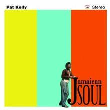 Jamaican Soul - Vinile LP di Pat Kelly