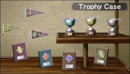 Blokus Portable: Steambot Championship - 2