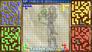Blokus Portable: Steambot Championship - 7