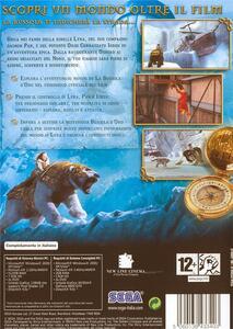 La bussola d'oro - 10
