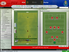 Videogioco Football Manager 2008 Personal Computer 4