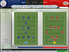 Videogioco Football Manager 2008 Personal Computer 5