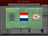 Videogioco Football Manager 2008 Personal Computer 6