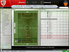 Videogioco Football Manager 2008 Personal Computer 7