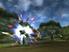 Videogioco Phantasy Star Universe: Ambition of the Illuminus Personal Computer 7