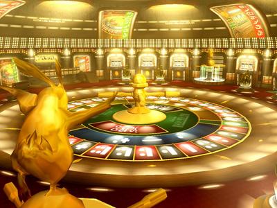 Videogioco Phantasy Star Universe: Ambition of the Illuminus Personal Computer 9