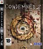 Videogiochi PlayStation3 Condemned 2: Bloodshot