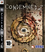 Videogioco Condemned 2: Bloodshot PlayStation3 0