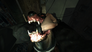 Videogioco Condemned 2: Bloodshot PlayStation3 1