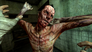 Videogioco Condemned 2: Bloodshot PlayStation3 7