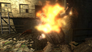 Videogioco Condemned 2: Bloodshot PlayStation3 8