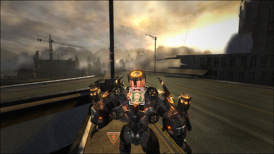 Videogioco Stormrise PlayStation3 1