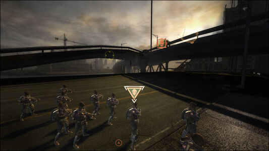 Videogioco Stormrise PlayStation3 2