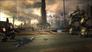 Videogioco Stormrise Xbox 360 10